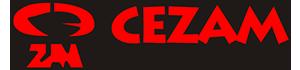 CEZAM Ruše
