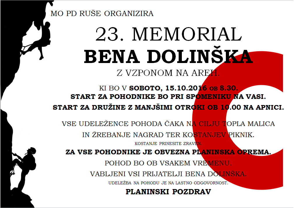 23-memorial-bena-dolinska