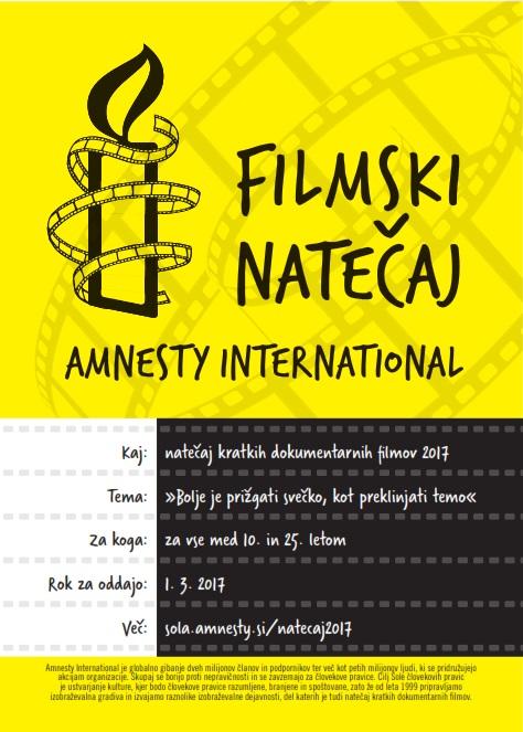 filmski-natecaj-amnesty-slika