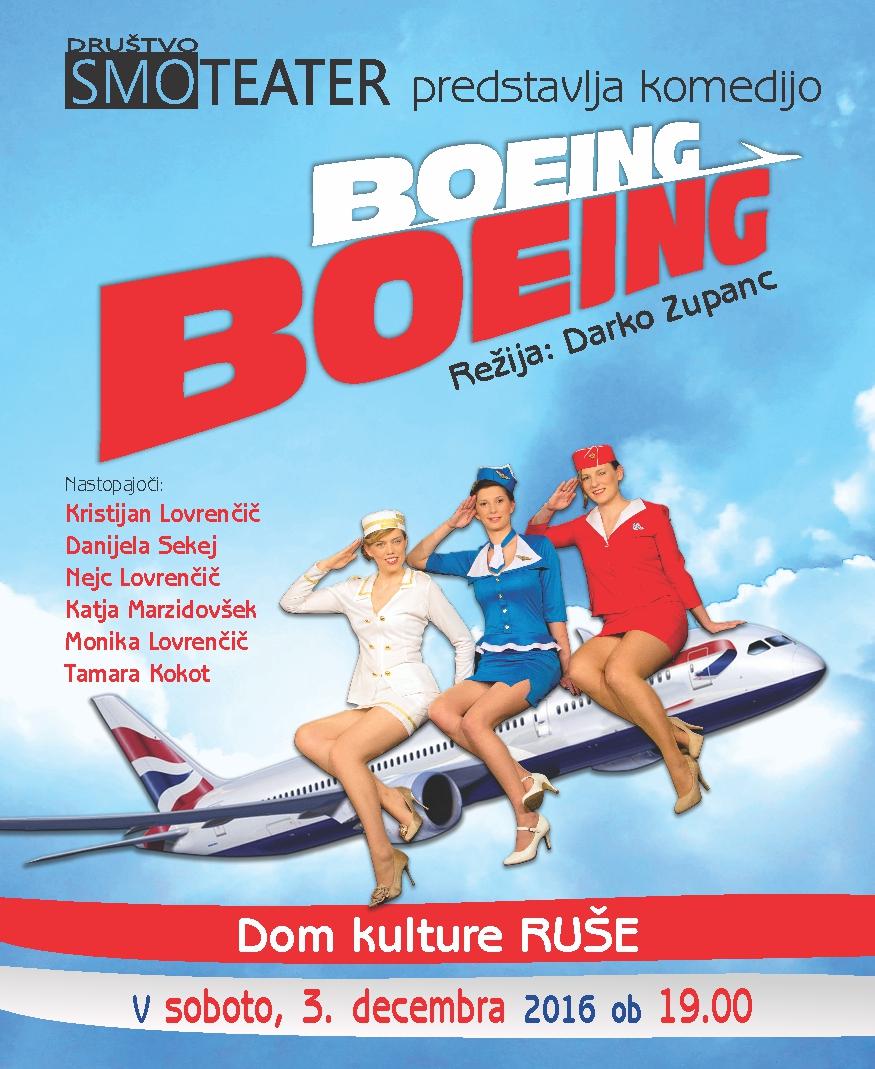 boeing_boeing_letak_net_ruse