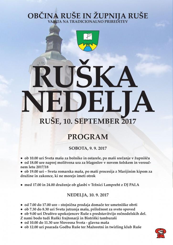 Ruska-nedelja-web