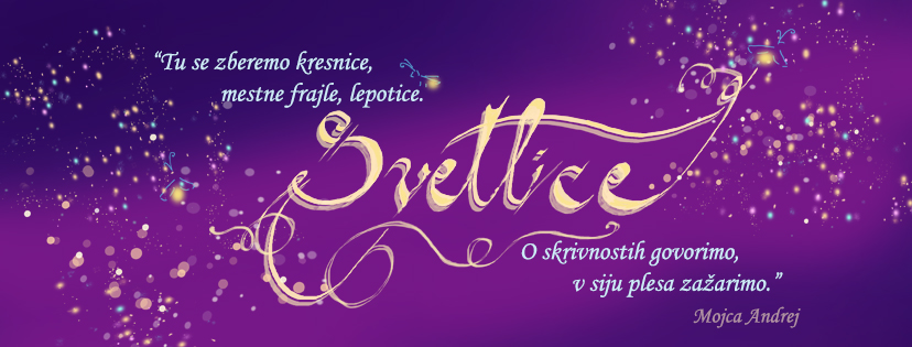 svetlice cover photo (002)