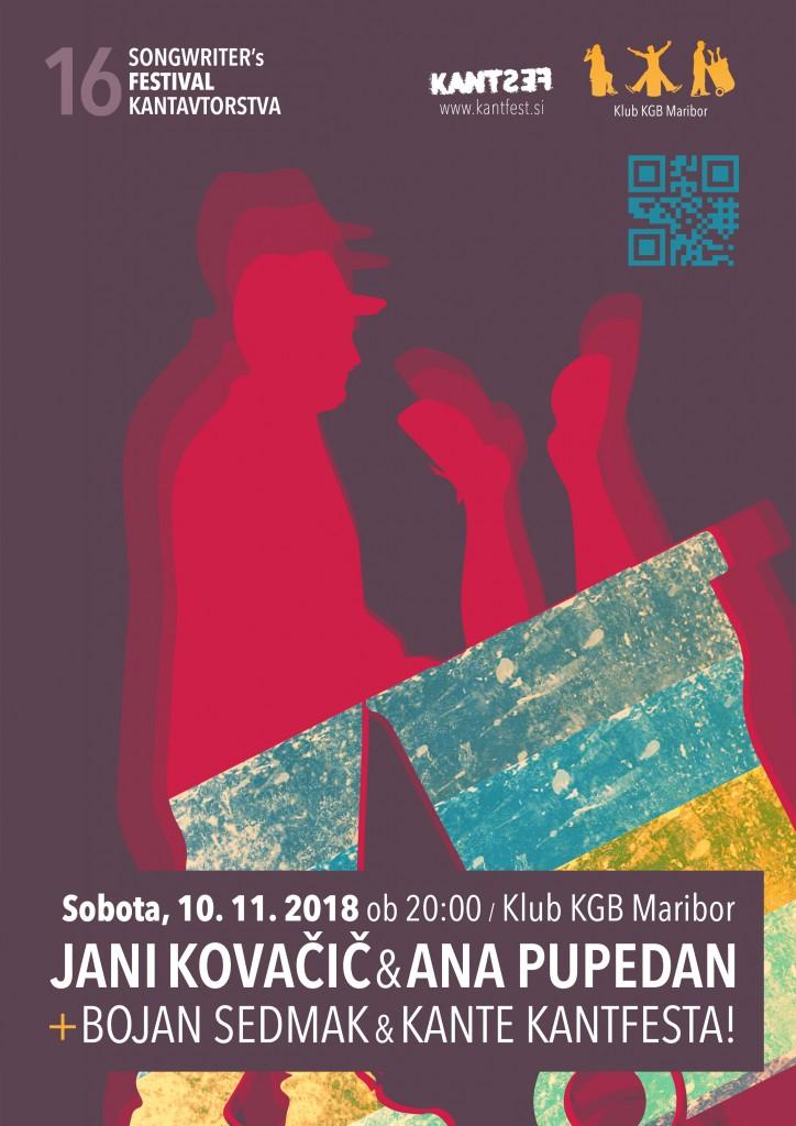 Poster5_b
