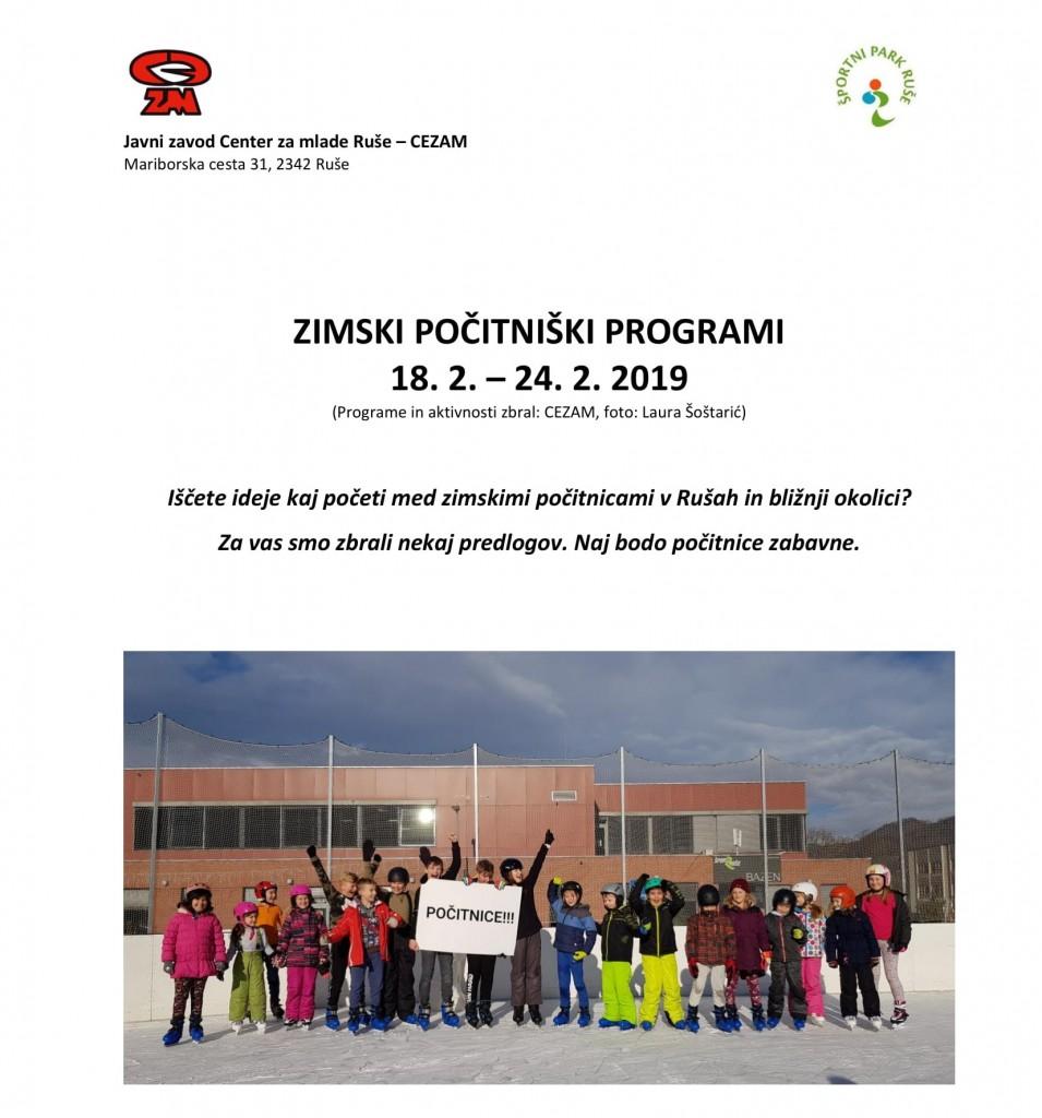 Zimski počitniški programi 2019 - za objavo-1