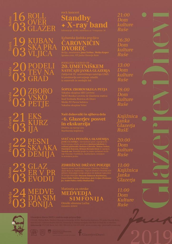 Glazer_2019_A1_poster